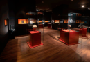 EL MUSEO DE NERJA EN EL EQUIPO DE COORDINACIÓN DE REMED