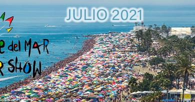 TORRE DEL MAR AIRSHOW PASA A 2021