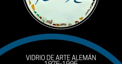 ANDY WARHOL Y DALI EN EL MUSEO DE NERJA